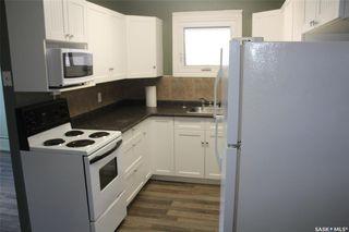 Photo 30: 1510 King Street in Estevan: Pleasantdale Residential for sale : MLS®# SK824074