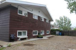 Photo 2: 1510 King Street in Estevan: Pleasantdale Residential for sale : MLS®# SK824074
