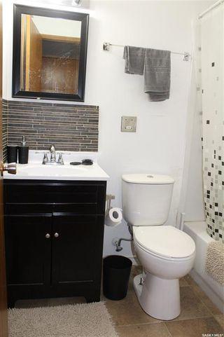 Photo 8: 1510 King Street in Estevan: Pleasantdale Residential for sale : MLS®# SK824074