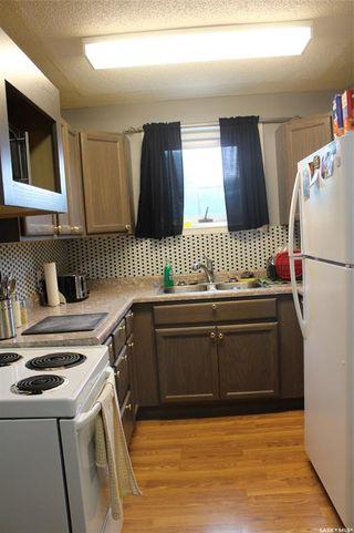 Photo 20: 1510 King Street in Estevan: Pleasantdale Residential for sale : MLS®# SK824074
