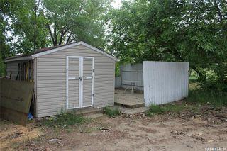 Photo 4: 1510 King Street in Estevan: Pleasantdale Residential for sale : MLS®# SK824074