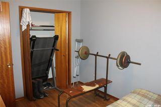 Photo 12: 1510 King Street in Estevan: Pleasantdale Residential for sale : MLS®# SK824074