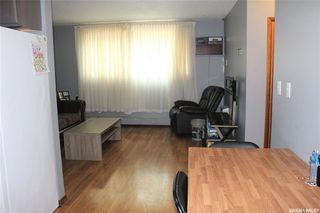 Photo 15: 1510 King Street in Estevan: Pleasantdale Residential for sale : MLS®# SK824074