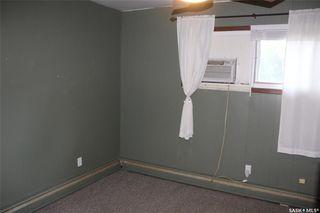 Photo 29: 1510 King Street in Estevan: Pleasantdale Residential for sale : MLS®# SK824074