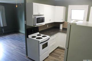 Photo 28: 1510 King Street in Estevan: Pleasantdale Residential for sale : MLS®# SK824074