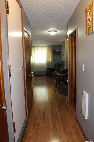Photo 13: 1510 King Street in Estevan: Pleasantdale Residential for sale : MLS®# SK824074