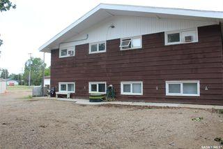 Photo 3: 1510 King Street in Estevan: Pleasantdale Residential for sale : MLS®# SK824074