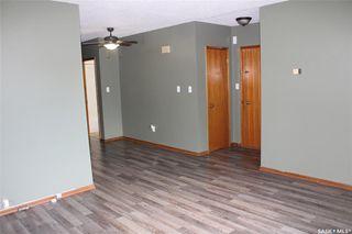 Photo 25: 1510 King Street in Estevan: Pleasantdale Residential for sale : MLS®# SK824074