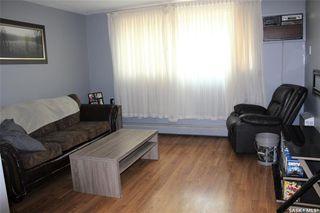 Photo 22: 1510 King Street in Estevan: Pleasantdale Residential for sale : MLS®# SK824074