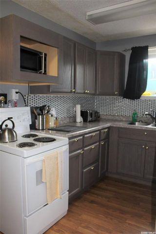 Photo 18: 1510 King Street in Estevan: Pleasantdale Residential for sale : MLS®# SK824074