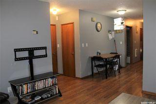 Photo 17: 1510 King Street in Estevan: Pleasantdale Residential for sale : MLS®# SK824074