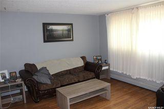 Photo 7: 1510 King Street in Estevan: Pleasantdale Residential for sale : MLS®# SK824074