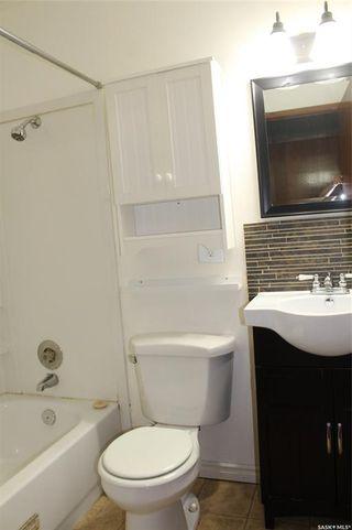 Photo 27: 1510 King Street in Estevan: Pleasantdale Residential for sale : MLS®# SK824074
