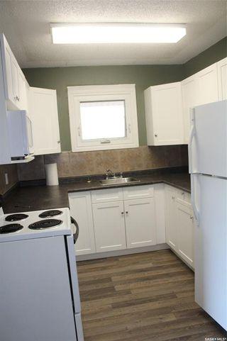 Photo 26: 1510 King Street in Estevan: Pleasantdale Residential for sale : MLS®# SK824074