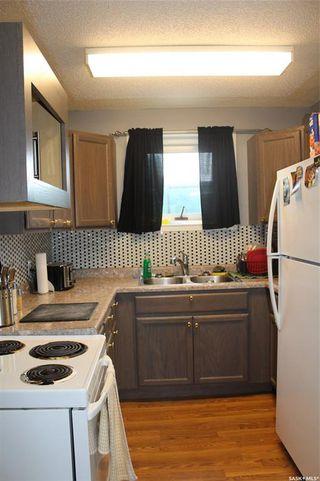 Photo 19: 1510 King Street in Estevan: Pleasantdale Residential for sale : MLS®# SK824074