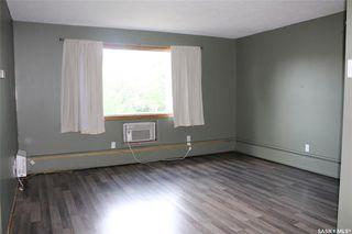 Photo 23: 1510 King Street in Estevan: Pleasantdale Residential for sale : MLS®# SK824074