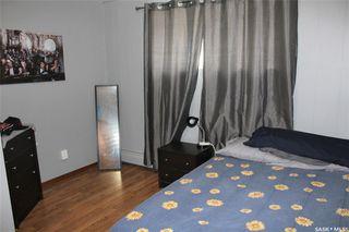 Photo 10: 1510 King Street in Estevan: Pleasantdale Residential for sale : MLS®# SK824074