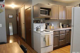 Photo 21: 1510 King Street in Estevan: Pleasantdale Residential for sale : MLS®# SK824074