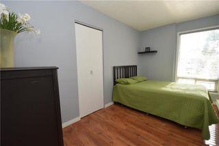 Photo 11: 32 710 Blantyre Avenue in Winnipeg: East Kildonan Condominium for sale (3E)  : MLS®# 202022114