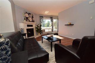 Photo 4: 32 710 Blantyre Avenue in Winnipeg: East Kildonan Condominium for sale (3E)  : MLS®# 202022114