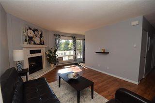 Photo 5: 32 710 Blantyre Avenue in Winnipeg: East Kildonan Condominium for sale (3E)  : MLS®# 202022114