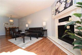 Photo 3: 32 710 Blantyre Avenue in Winnipeg: East Kildonan Condominium for sale (3E)  : MLS®# 202022114