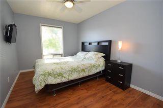Photo 9: 32 710 Blantyre Avenue in Winnipeg: East Kildonan Condominium for sale (3E)  : MLS®# 202022114