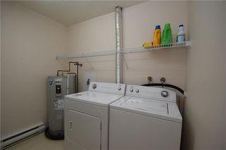 Photo 12: 32 710 Blantyre Avenue in Winnipeg: East Kildonan Condominium for sale (3E)  : MLS®# 202022114