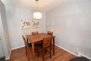 Photo 7: 32 710 Blantyre Avenue in Winnipeg: East Kildonan Condominium for sale (3E)  : MLS®# 202022114