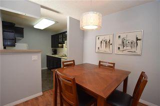Photo 6: 32 710 Blantyre Avenue in Winnipeg: East Kildonan Condominium for sale (3E)  : MLS®# 202022114