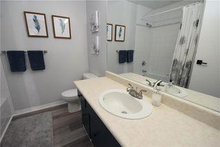 Photo 10: 32 710 Blantyre Avenue in Winnipeg: East Kildonan Condominium for sale (3E)  : MLS®# 202022114