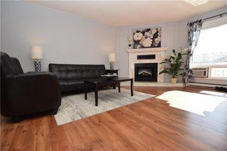 Photo 2: 32 710 Blantyre Avenue in Winnipeg: East Kildonan Condominium for sale (3E)  : MLS®# 202022114