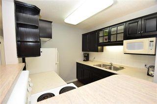Photo 8: 32 710 Blantyre Avenue in Winnipeg: East Kildonan Condominium for sale (3E)  : MLS®# 202022114