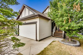 Photo 1: 953 REUNION Gateway NW: Airdrie Detached for sale : MLS®# A1027552