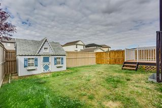 Photo 27: 953 REUNION Gateway NW: Airdrie Detached for sale : MLS®# A1027552