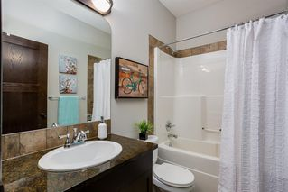 Photo 12: 953 REUNION Gateway NW: Airdrie Detached for sale : MLS®# A1027552