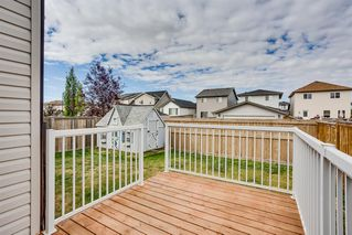 Photo 6: 953 REUNION Gateway NW: Airdrie Detached for sale : MLS®# A1027552