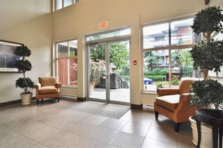 Photo 14: 316 2477 KELLY Avenue in Port Coquitlam: Central Pt Coquitlam Condo for sale : MLS®# R2498700