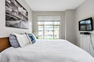 Photo 9: 316 2477 KELLY Avenue in Port Coquitlam: Central Pt Coquitlam Condo for sale : MLS®# R2498700