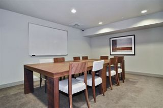 Photo 16: 316 2477 KELLY Avenue in Port Coquitlam: Central Pt Coquitlam Condo for sale : MLS®# R2498700