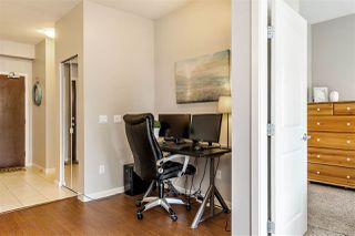 Photo 7: 316 2477 KELLY Avenue in Port Coquitlam: Central Pt Coquitlam Condo for sale : MLS®# R2498700