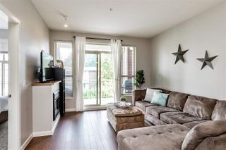 Photo 2: 316 2477 KELLY Avenue in Port Coquitlam: Central Pt Coquitlam Condo for sale : MLS®# R2498700