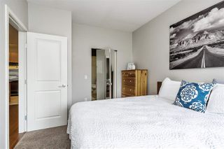Photo 10: 316 2477 KELLY Avenue in Port Coquitlam: Central Pt Coquitlam Condo for sale : MLS®# R2498700
