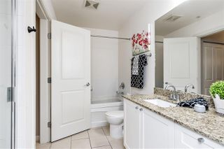 Photo 11: 316 2477 KELLY Avenue in Port Coquitlam: Central Pt Coquitlam Condo for sale : MLS®# R2498700