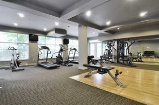 Photo 15: 316 2477 KELLY Avenue in Port Coquitlam: Central Pt Coquitlam Condo for sale : MLS®# R2498700