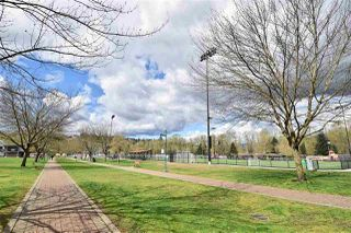 Photo 23: 316 2477 KELLY Avenue in Port Coquitlam: Central Pt Coquitlam Condo for sale : MLS®# R2498700