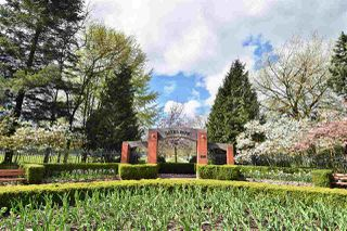 Photo 22: 316 2477 KELLY Avenue in Port Coquitlam: Central Pt Coquitlam Condo for sale : MLS®# R2498700
