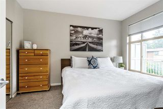 Photo 8: 316 2477 KELLY Avenue in Port Coquitlam: Central Pt Coquitlam Condo for sale : MLS®# R2498700