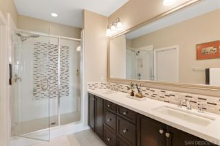 Photo 11: RANCHO BERNARDO Townhome for sale : 3 bedrooms : 16659 Gill Loop in San Diego