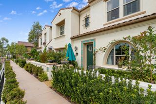 Photo 2: RANCHO BERNARDO Townhome for sale : 3 bedrooms : 16659 Gill Loop in San Diego